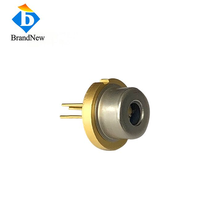 10mW 635nm TO-Mount Diode Laser TO5.jpg